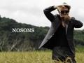 NOSONS